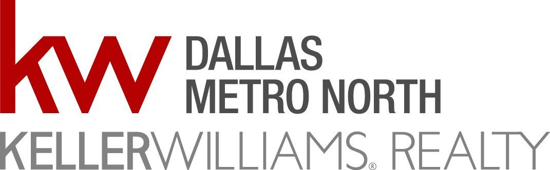 KELLER WILLIAMS® Realty, Dallas Metro North